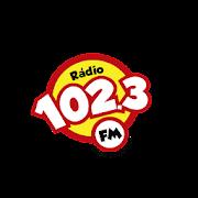 102.3 FM Nova Trento