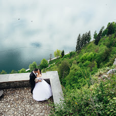 Wedding photographer Dmitriy Roman (romdim). Photo of 13.12.2017