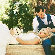 Wedding photographer Katerina Alepa (KaterinaAlepa). Photo of 20.06.2017