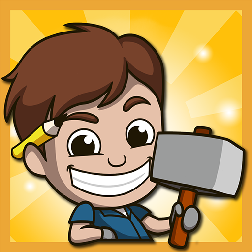 Idle Factory Tycoon APK Cracked Download