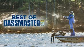 Best of Bassmaster thumbnail