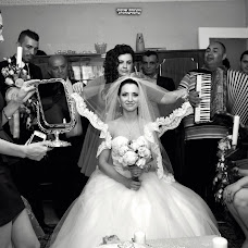 Wedding photographer Stanciu Daniel (danielstanciu). Photo of 30.06.2014