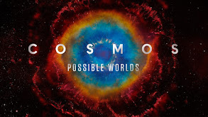 Cosmos thumbnail