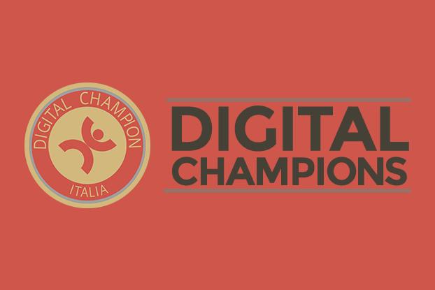 digitalchampions.png