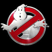 Game Ghostbusters™: Slime City APK for Windows Phone