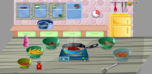 Descargar Pizza Maker Juego De Cocina Para Pc Gratis Ultima