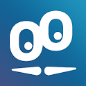 GoodBarber - Logo