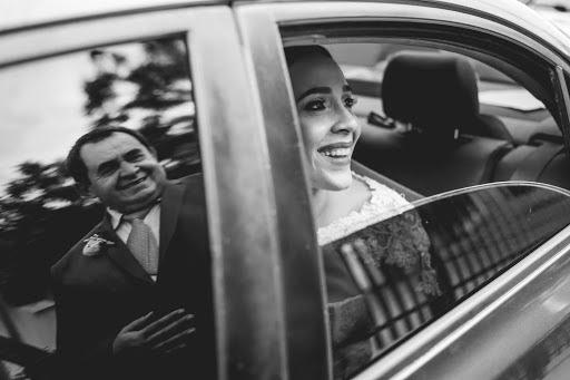 Fotógrafo de bodas Pilar Rangel (pilarrangel). Foto del 24.03.2017