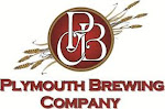 Logo of Plymouth Coffee Porter