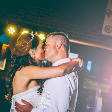 Wedding photographer Mark Averill (averillphotogra). Photo of 22.06.2015