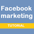 Guide for Facebook Marketing apk