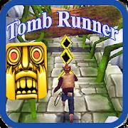 Best TOMB RUNNER Adventures