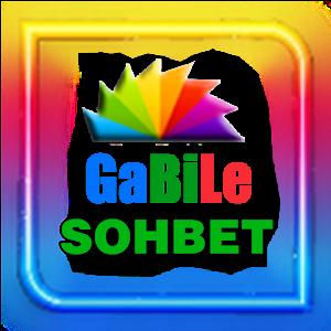 gay chat sohbet