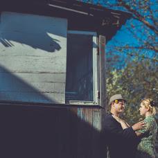 Wedding photographer Stanislav Belyaev (StanislavBelyaev). Photo of 02.05.2014