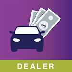 Cars.com Quick Offer - Dealers