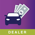 Cars.com Quick Offer - Dealers apk