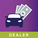 Cars.com Quick Offer - Dealers icon