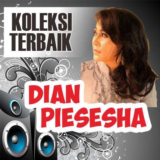 Dian Piesesha : Lagu Pop Lawas Koleksi Terbaik Mp3