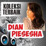 Dian Piesesha : Lagu Pop Lawas Koleksi Terbaik Mp3 Icon