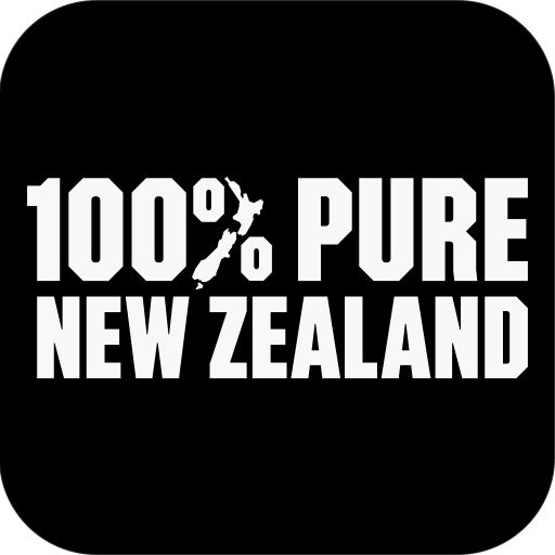 Essential New Zealand Travel file APK for Gaming PC/PS3/PS4 Smart TV
