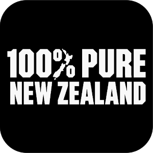 Tải Game Essential New Zealand Travel