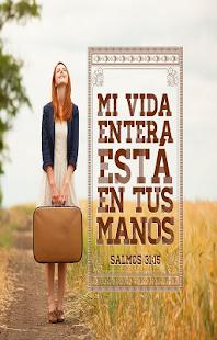 Imagenes Frases y Jesús - náhled