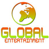 Global Entertainment player