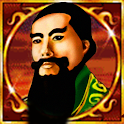 Chinese Emperors Slot icon