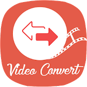 Video Converter Pro - Compressor Video Android APK Download Free By HKDV Studio