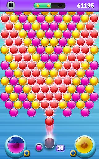 Offline Bubbles 5.2 screenshots 15