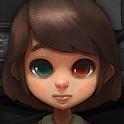 Odd Eye Premium icon