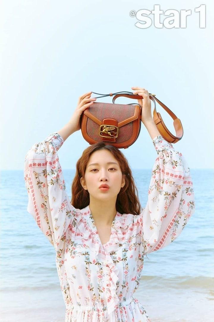 Moon-Ga-Young-5