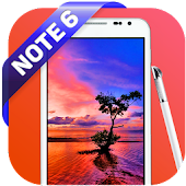 Theme for Note 6