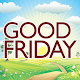 Good Friday GIF & IMAGES Download for PC Windows 10/8/7