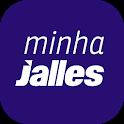 App Minha Jalles - Colaborador icon