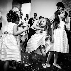 Wedding photographer Anna Sivukha (annasivukha). Photo of 19.03.2018