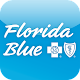 Florida Blue Download on Windows