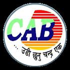 CABApp icon