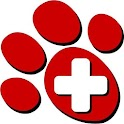 Dog in a Hot Car Responder icon
