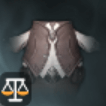 初心者の情熱の鎧