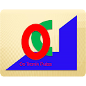 OC TRONIK icon