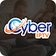Download Cyber IPTV For PC Windows and Mac