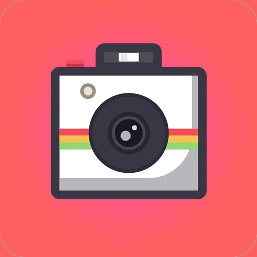 Fom Camera