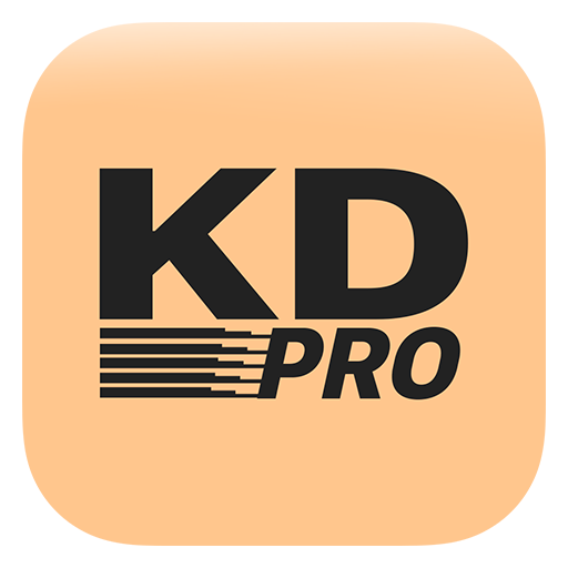 KD Pro Disposable Camera - Apps on Google Play