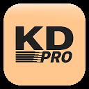 KD Pro Disposable Camera APK