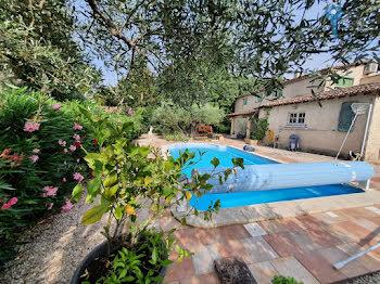 villa à Avignon (84)
