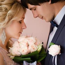 Wedding photographer Aleksandr Terekhov (cahdro). Photo of 18.10.2015