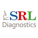 SRL Diagnostics icon