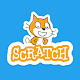 Scratch 3.0 Tutorials Download on Windows