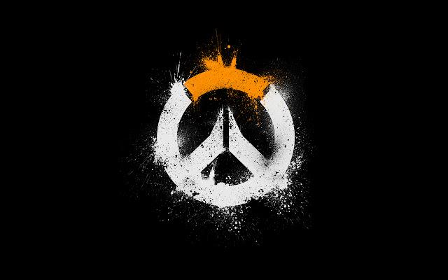 Overwatch Teamname Kehlslator